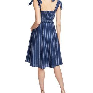 RACHEL Rachel Roy Dresses - RACHEL RACHEL ROY Kate Dress